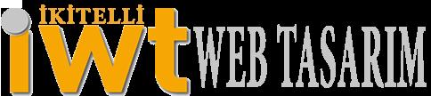 İkitelli Web Tasarım